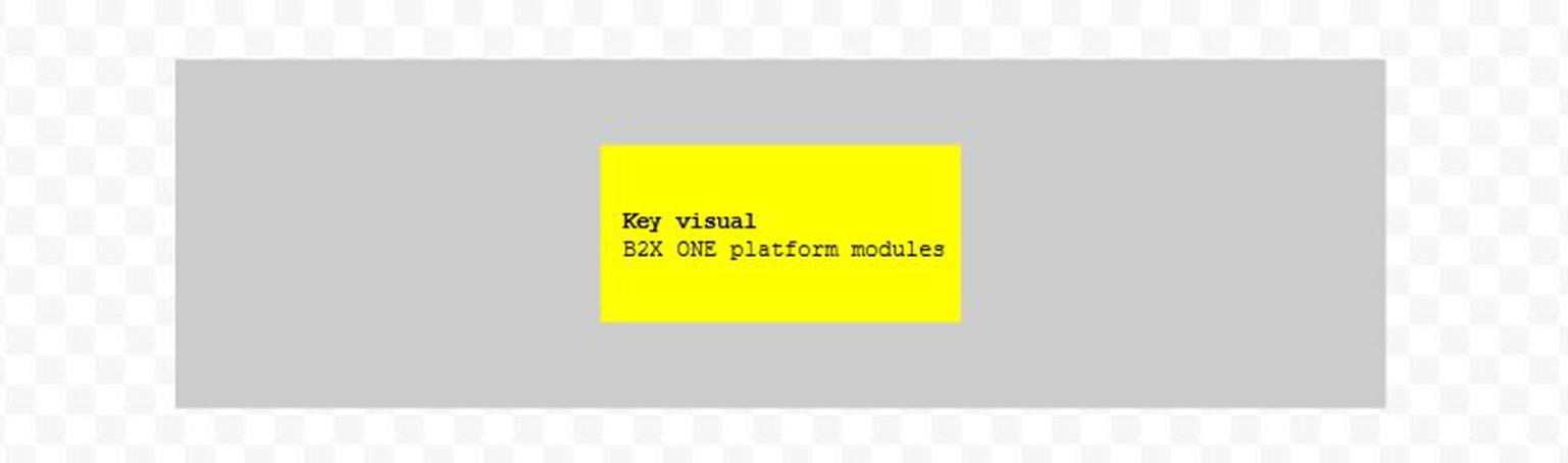 key-visual